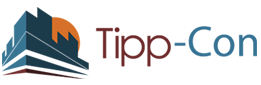 TIPP Con Logo